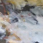 2014 - Forges Originelles - 130 x 162 cm