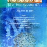 ob_866dd0_affiche-sarria-francais-600x850